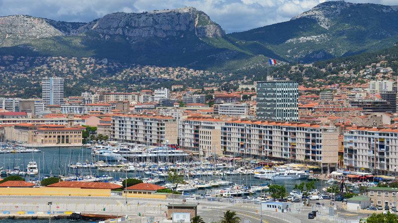 Toulon_Hafen-©-AdobeStock