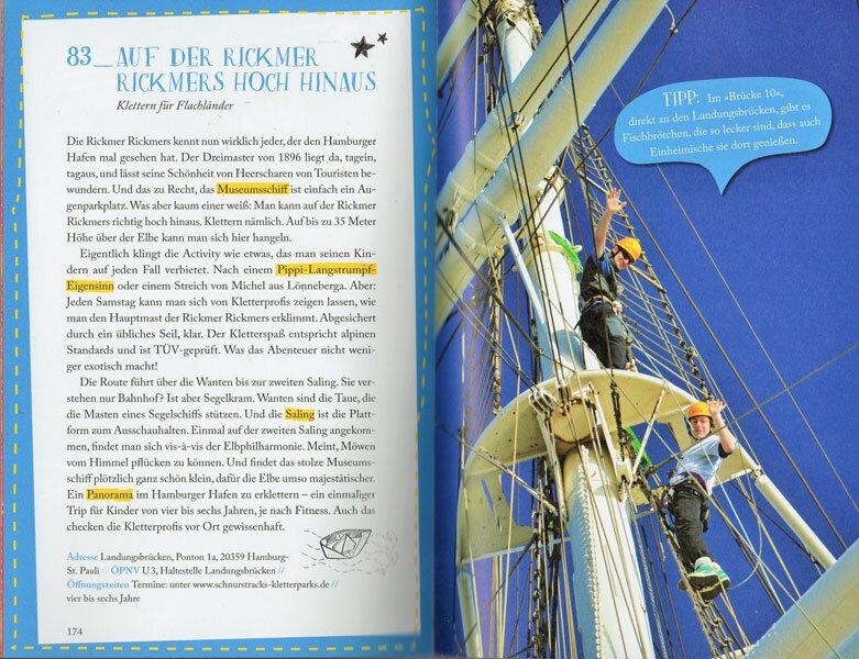 111-Orte-Hamburg-Rickmer Rickmers Blick ins Buch © Emons Verlag