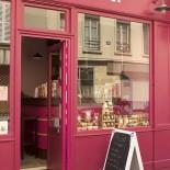 Paris mit dem Fahrrad - Shop Hänsel und Gretel