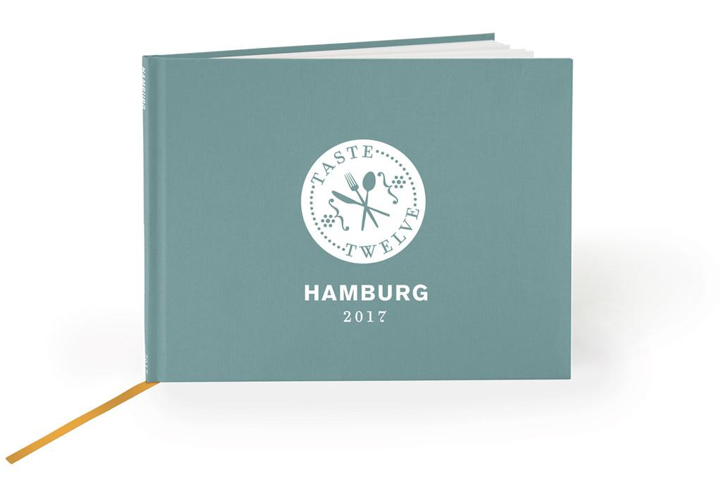 Taste-Twelve-book-hamburg©web-tastetwelvepr.jpg