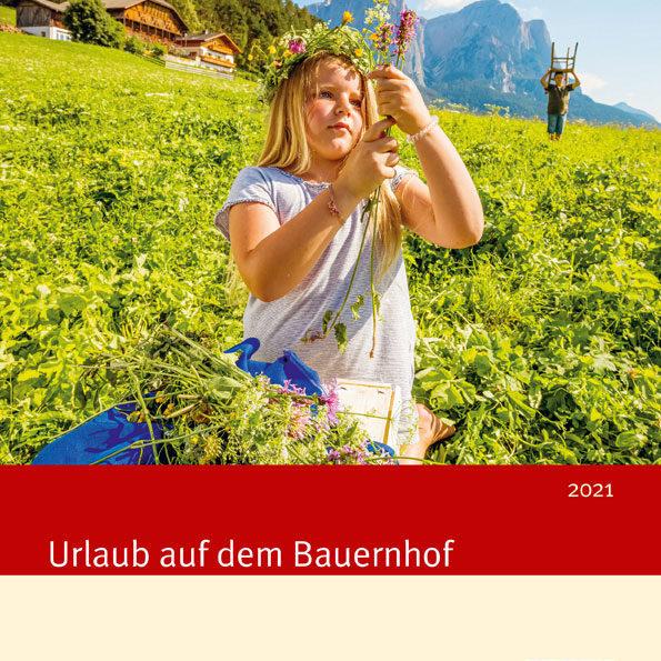 3556_roterhahn_Katalog2021