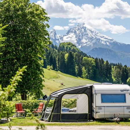 3924_Berchtesgaden_Allwegwehen