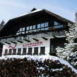 Feriendoerfer Kirchleitn