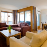 Walensee Resort - Suite