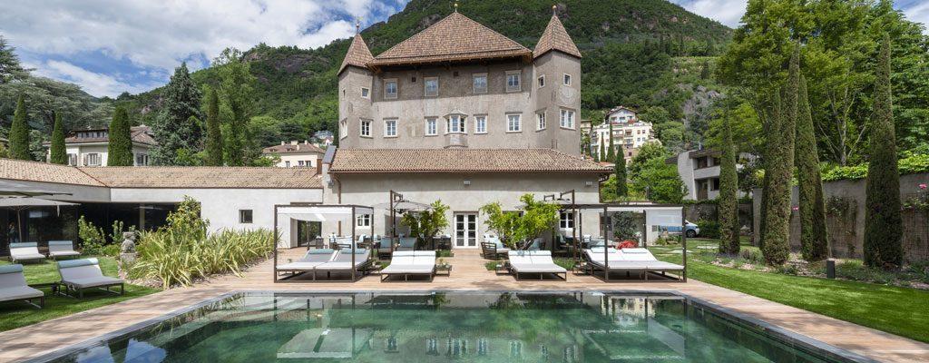 Castel-Hoertenberg_exterior-view-summer.Bild©castel-hoertenberg.GiovanniDeSandre.Slider