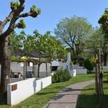 Adria- Familienvillagio Il Nido; Bild: Nehro Karim-Vodicka