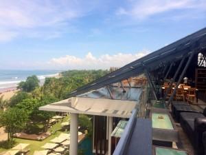 Anantara Seminyak Bali ResortSpa_Restaurant_Moonlight_AndreaFischer©Trips4Kids.de
