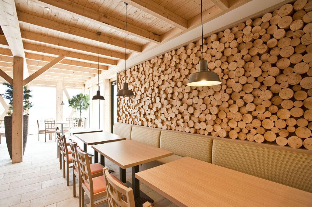 Vila Vita Seedorf_Restaurant  Bild Anneliese Pohl PR