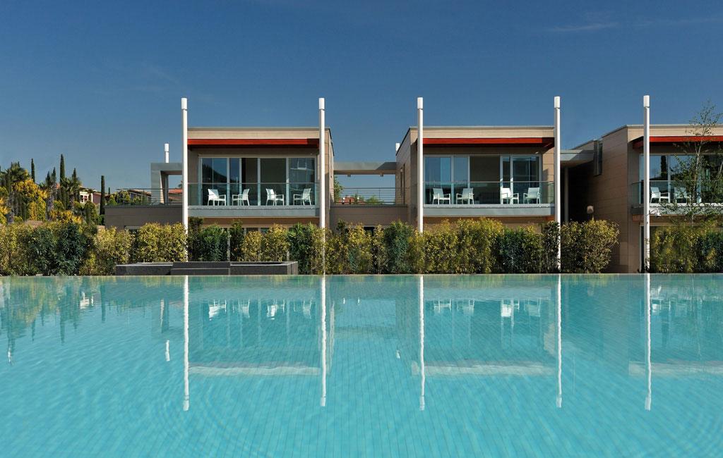 hotel aqualux spa terme gardasee trips4kids. Black Bedroom Furniture Sets. Home Design Ideas