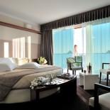 Aqualux Hotel Round Suite