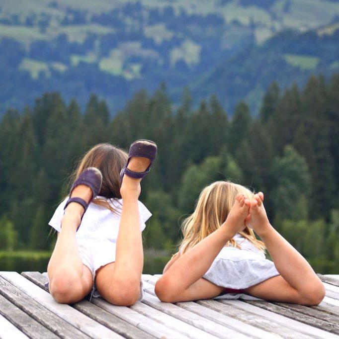 Aufmacherbild_Kids_www.friederike-von-vultejus.de