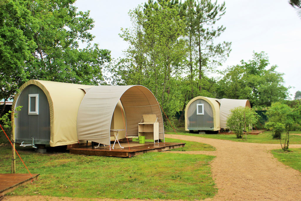 Camping_LeColVert_Vielle-Saint-Girons©AndreaFischer_Trips4Kids