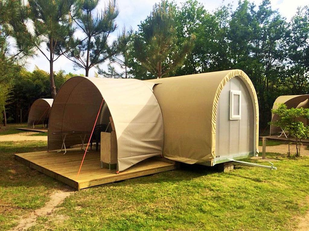 Camping_LeColVert_Vielle-Saint-Girons_SweetCoconut_Tent©AndreaFischer_Trips4Kids