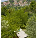 "Cool Camping - Camping ""il falcone"" II.,Italien"