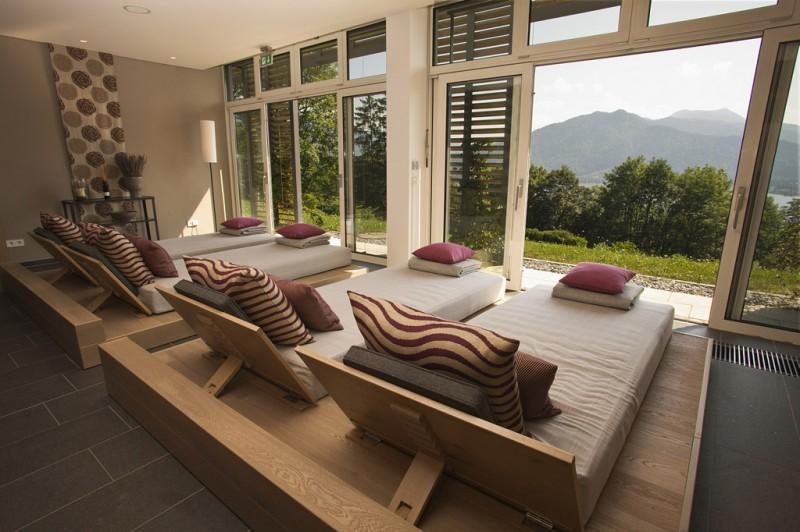 hotel das tegernsee trips4kids. Black Bedroom Furniture Sets. Home Design Ideas