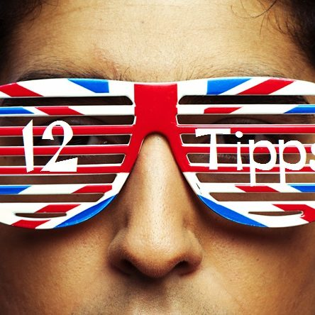 Dev glasses landscape_London_12_Tipps