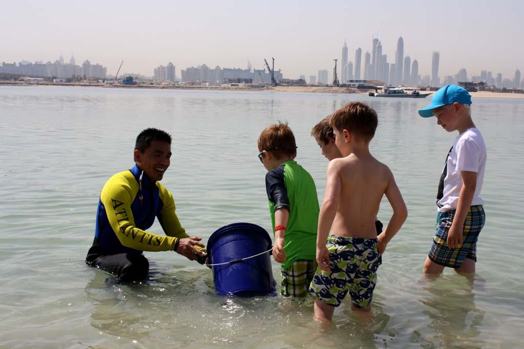 Dubai_Atlantis_Trips4Kids.de