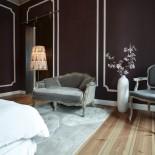 Suite030 Berlin - Eberswalderstrasse