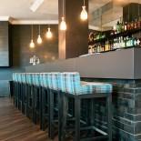 Motel-One Edinburgh Royal Bar