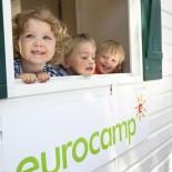 Eurocamp - Ca`Savio, Italien, Adria