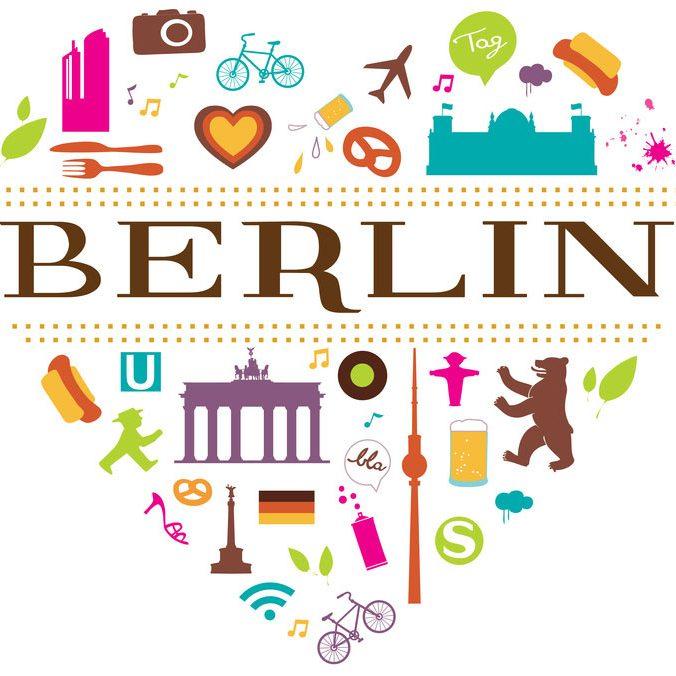 Fotolia_53732496_S_Artikel_Kulturprogramm_berlin.jpg