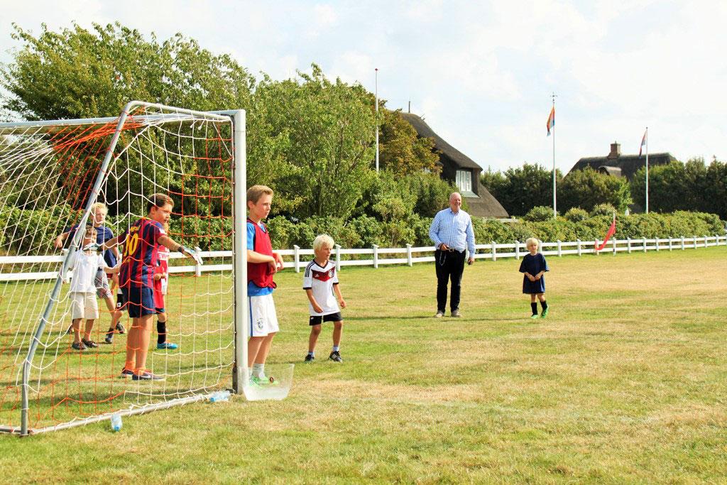 Fussball Camp_Benen-Diken-Hof-