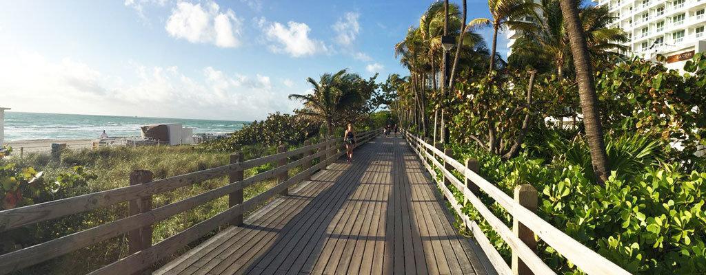 Grand Beach Hotel Miami Trips4kids