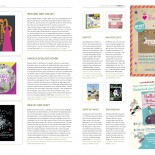 Himbeer-Magazin - Oktober/November Ausgabe 2013, S. 20/21