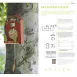 Himbeer-Magazin - Ausgabe Oktober/November 2013, S.56/57