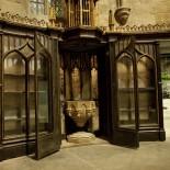 Harry Potter, Studio Tour