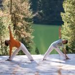 Hotel Hochschober - Yoga