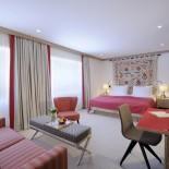 Hotel Hochschober - neues Zimmer