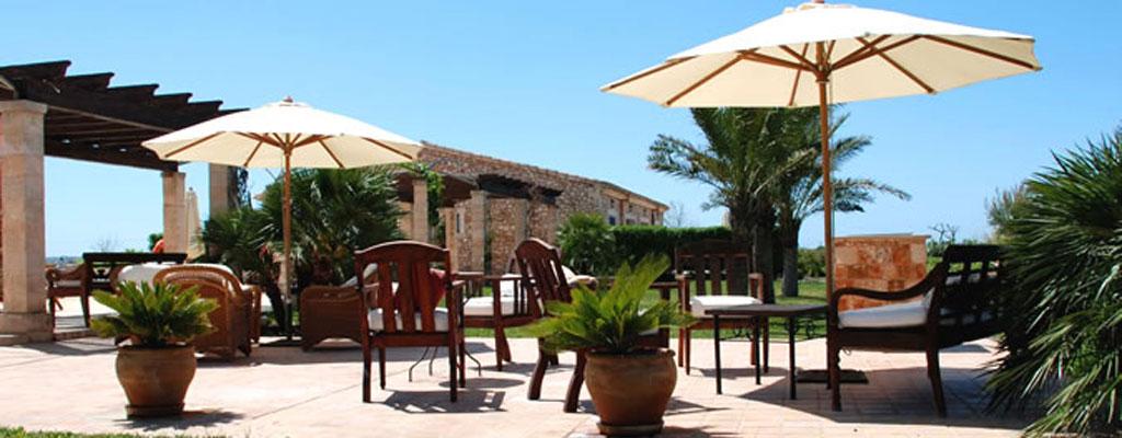 Hotel Migjorn Mallorca Trips4kids