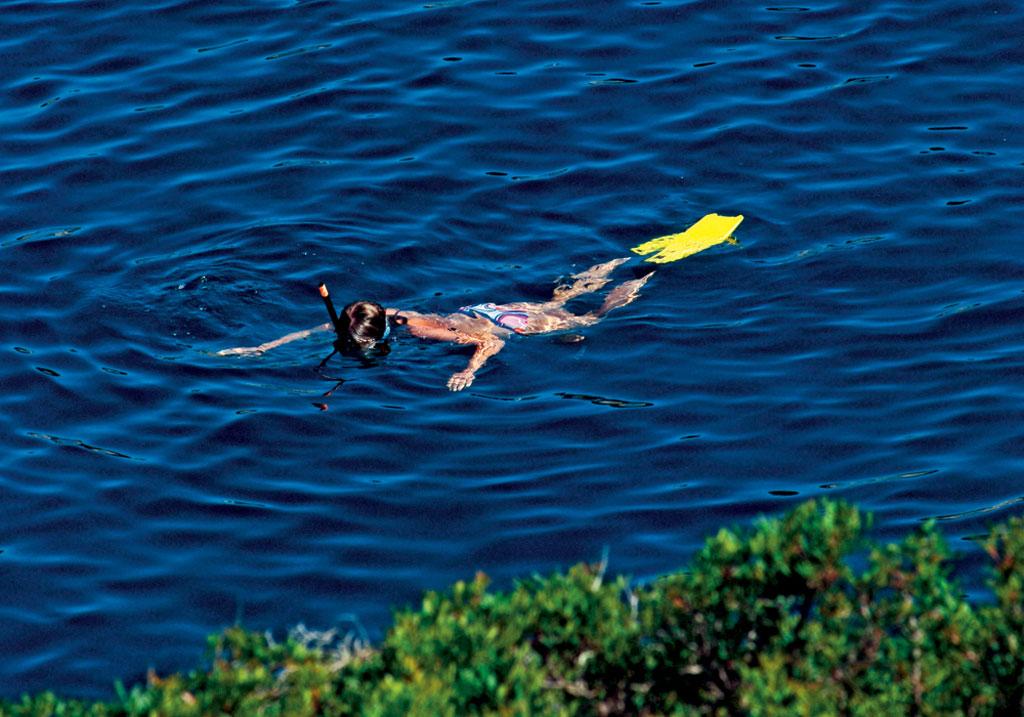 Hotel_Vespera_Snorkeling.online