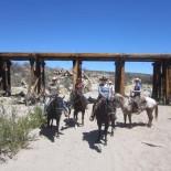 Reitergruppe Arizona