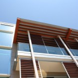 Aqualux Hotel Spa Suite & Terme _Fassade