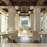 Hotel Jumeirah Port Soller - Es Fanals Restaurant