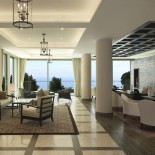 Hotel Jumeirah Port Soller - Reception