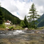 Hotel Cristallo/Katschberg: Poell; Bild: PR Katschberg Tourismus