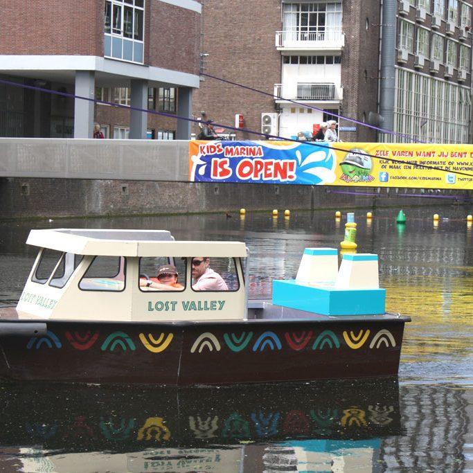 Kidsmarina_Rotterdam_Trips4Kids