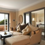 La Manga Club - Executive Suite