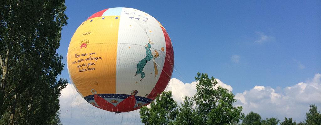 Le Parc du Petit Prince_Ballon_©AndreaFischer_Trips4Kids.de