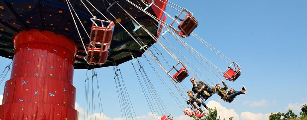Le Parc du Petit Prince_Kettenkarusell_Zuschnitt_©AndreaFischer_Trips4Kids.de