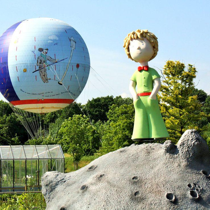 Le Parc du Petit Prince_Ungersheim_Elsass_AndreaFischer_Trips4Kids.de