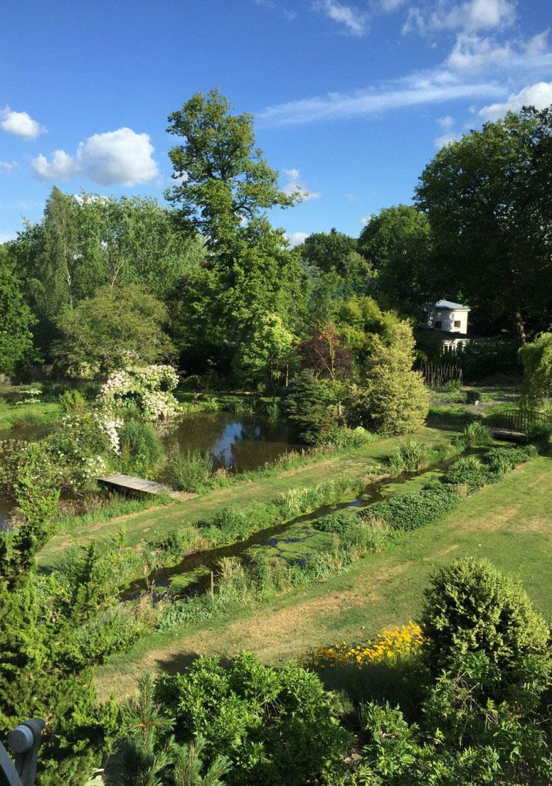 Le jardin francais ermenonville trips4kids Le jardin francais