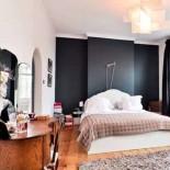 House Trip London - Schlafzimmer 1