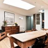 House Trip London - Diningroom