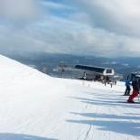 Lungau: Großeck-Speiereck, Skigebiet; Bild: PR Werfenweng