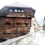 Lungau: Mauterndorf; Bild: S.Vodicka
