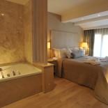 Marti Resort Marmaris - Doppelzimmer